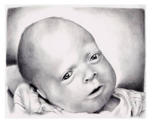 Baby TJ