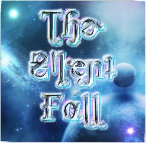 TheSilentFall's Profile Picture