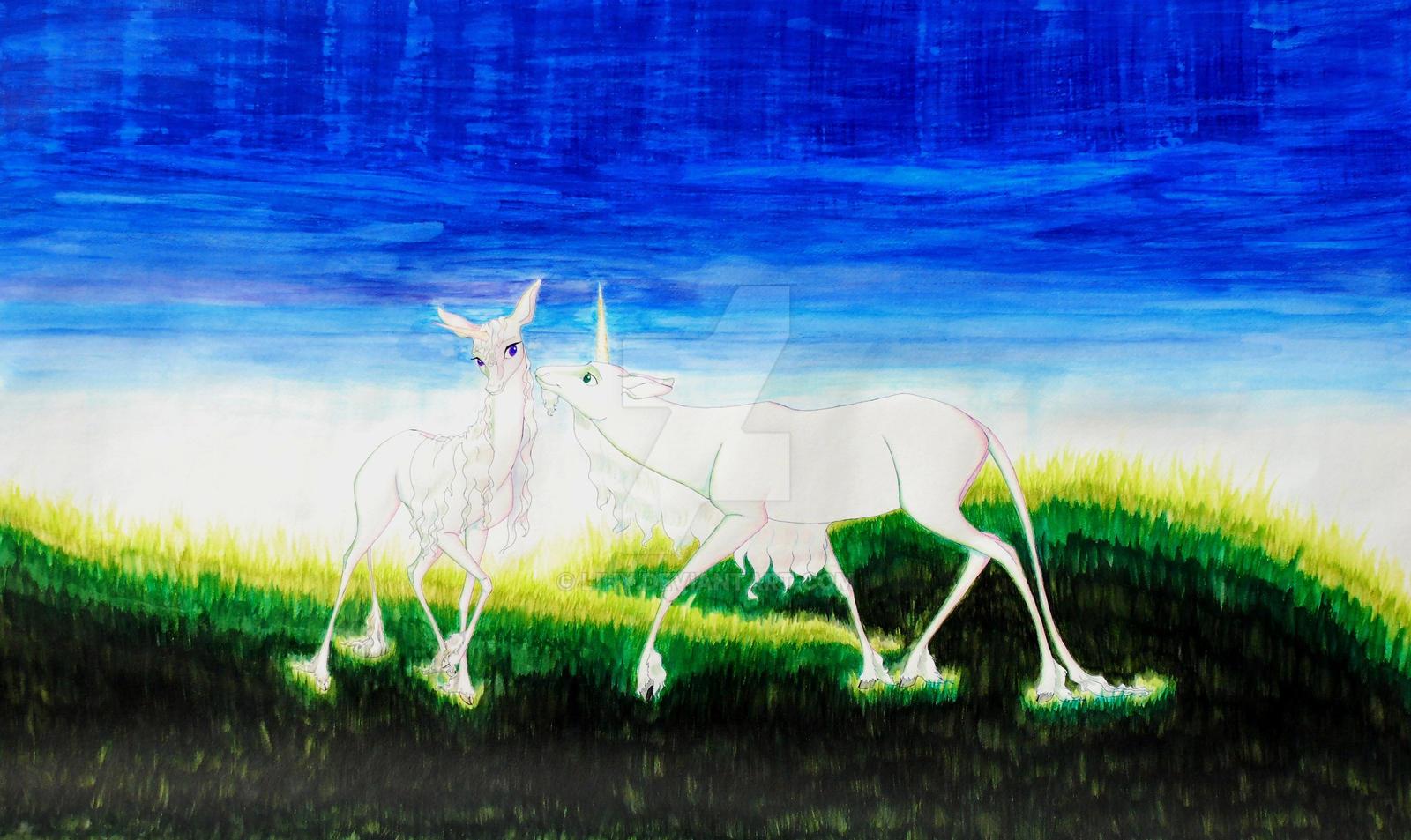 fantasy white elk tamaskan for sale