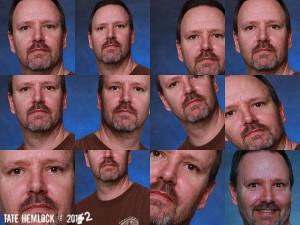 RaymondPrax's Profile Picture