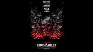 The Expendables by Lowlandet