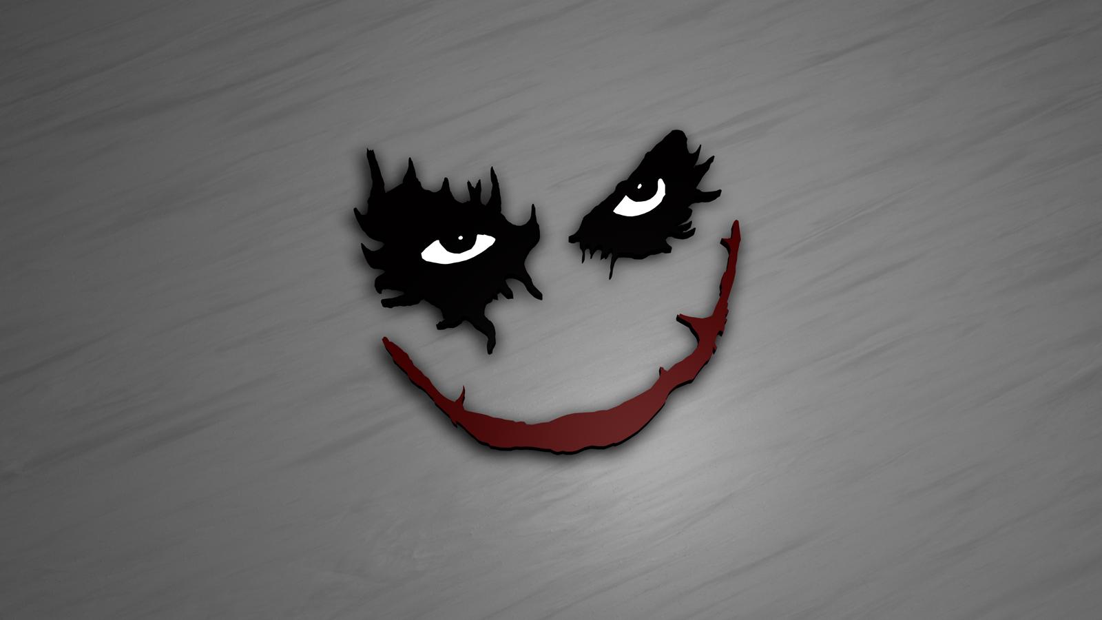 Unknown Artist The Joker Gets Trumped