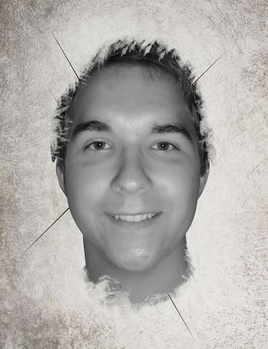 Lowlandet's Profile Picture