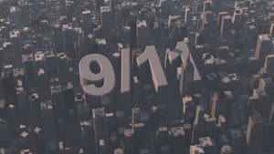 9-11 - 10 Years After
