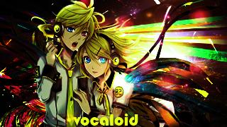 dos de vocaloid  Vocaloid_by_edwymvagovieso-d4kmqjk