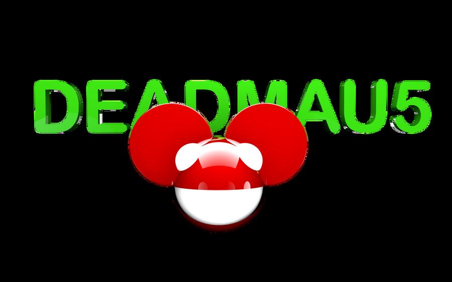 unas cosas en cinema  Deadmau5_by_edwymvagovieso-d4nwmgp