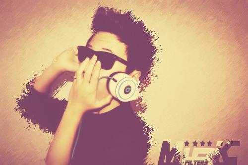 unas cuantas  Music_filters_by_edwymvagovieso-d4ovyx1
