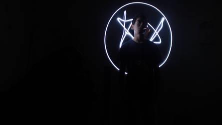 light by EDWYMVAGOVIESO