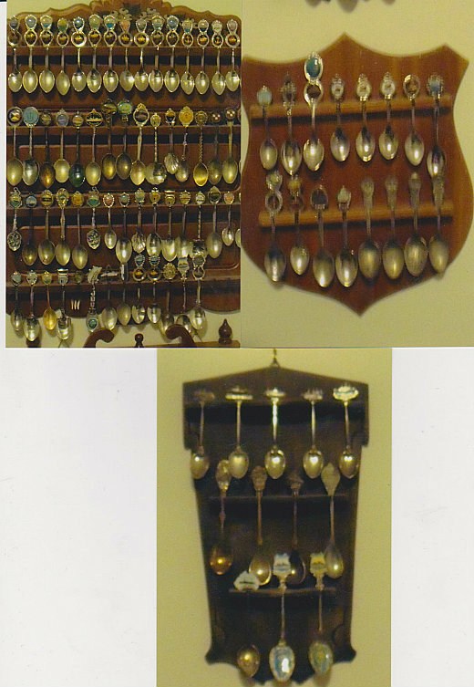 cruise_ship_and_ocean_liner_spoons_by_wildelf34-d8socv7.jpg