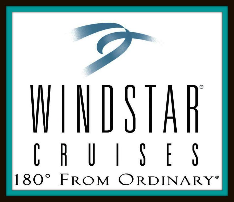 windstar cruises by wildelf34 on deviantart