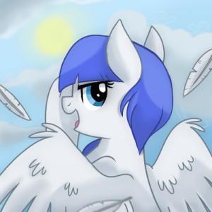 SnowPupmlp's Profile Picture