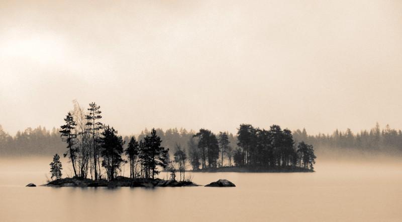 27.10.2009: Dreams by Suensyan