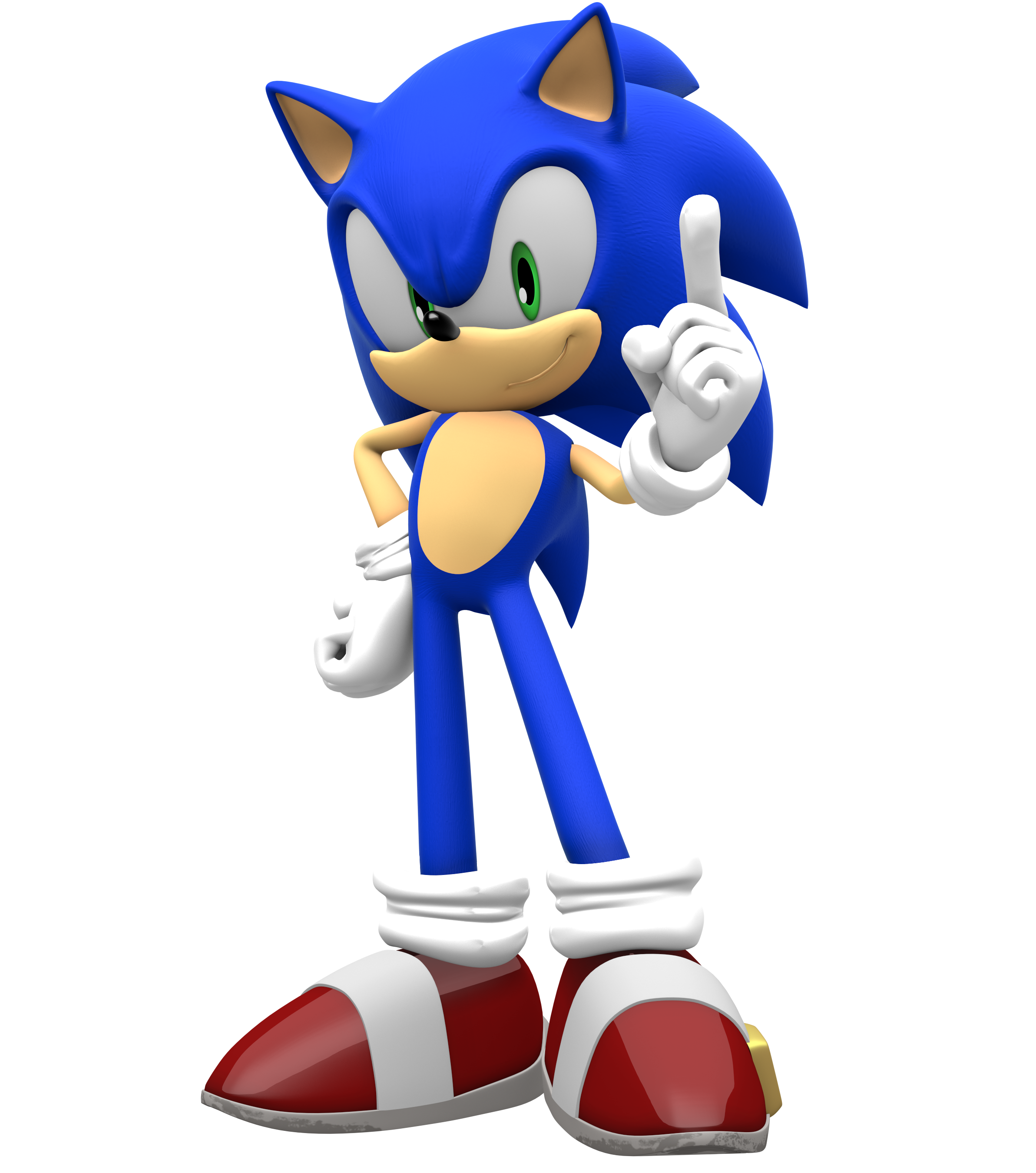 sonic full on sonicuniverses group deviantart. Black Bedroom Furniture Sets. Home Design Ideas