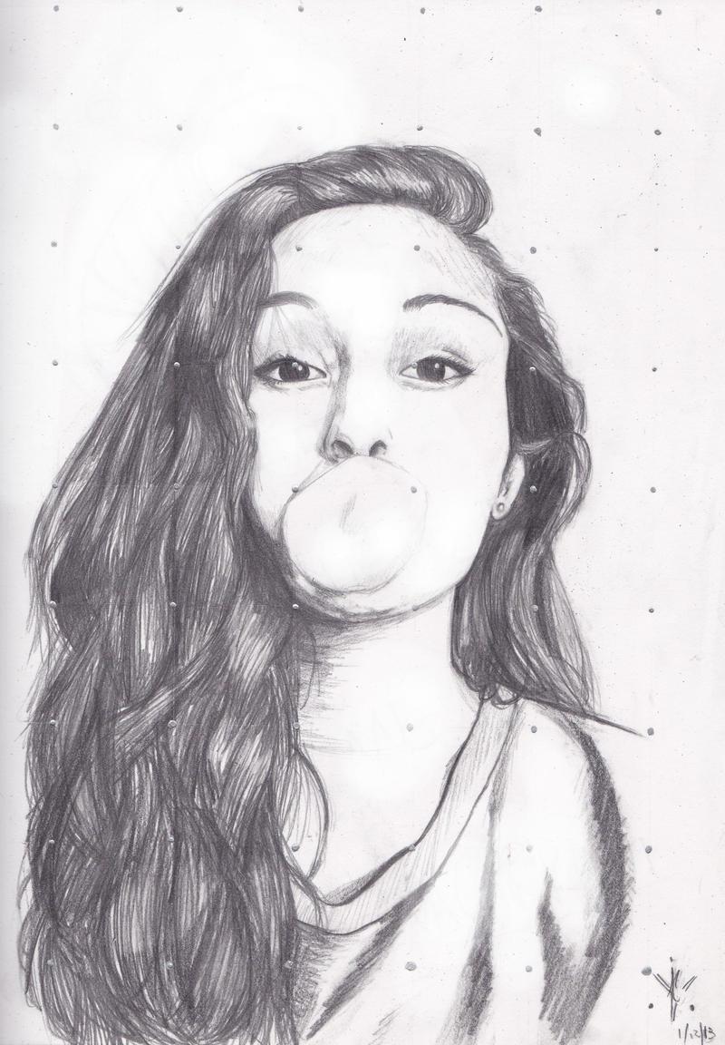 Tumblr Girl 2 by TheFreakingFurby on DeviantArt