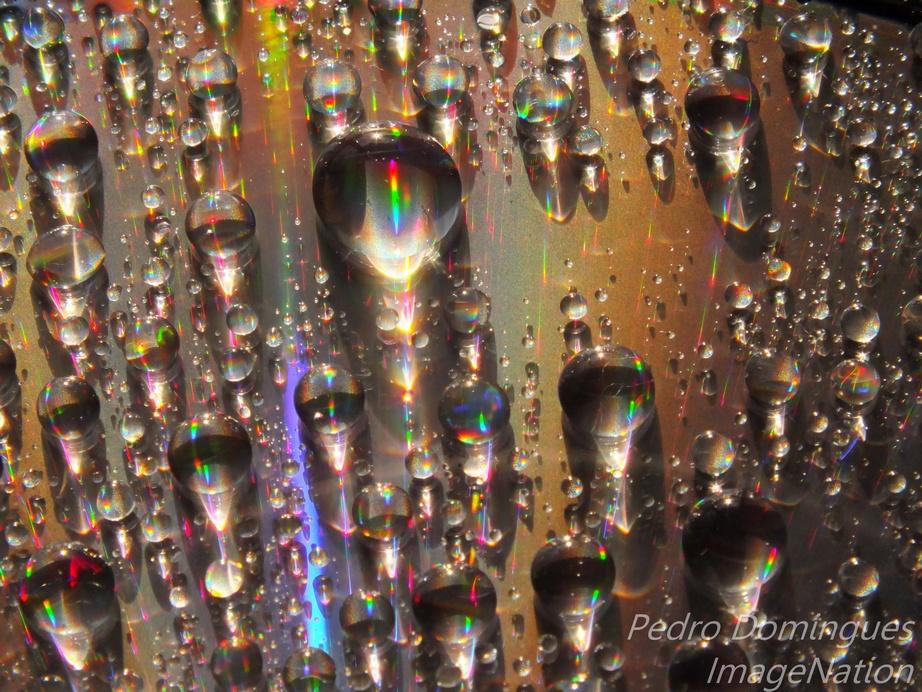 Bubbles 2 by P3droD