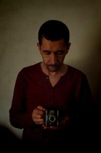 P3droD's Profile Picture