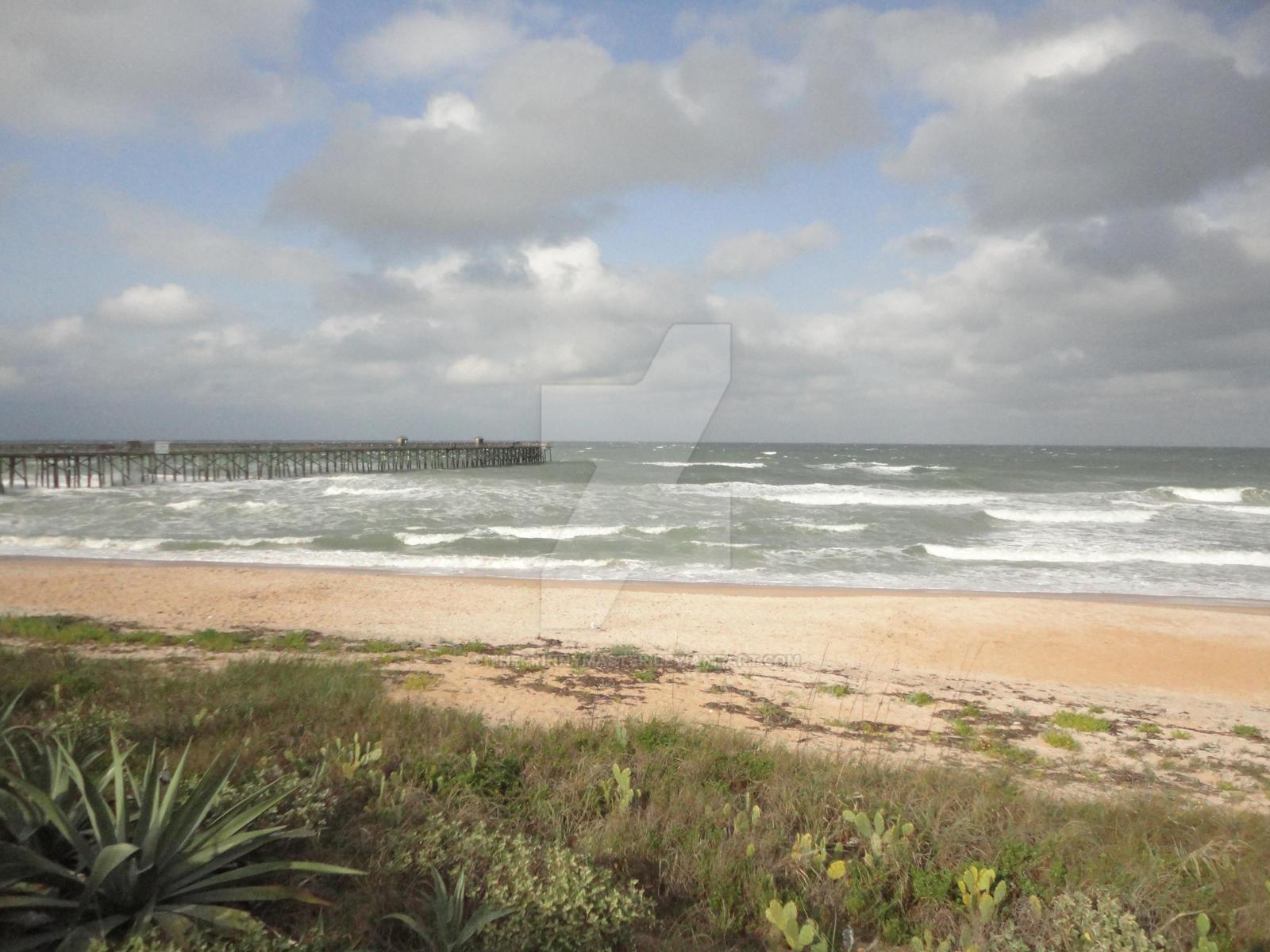 Flagler Beach Florida Map Of Independent Baptist Churches