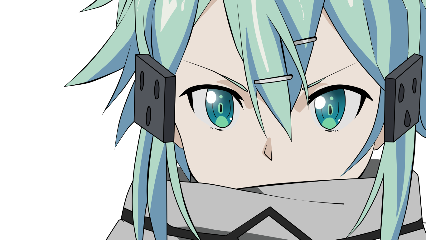 sinon_by_wadanoharem-d947r5s.png