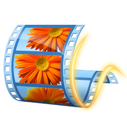 Live Movie Maker Icon by Gabee8