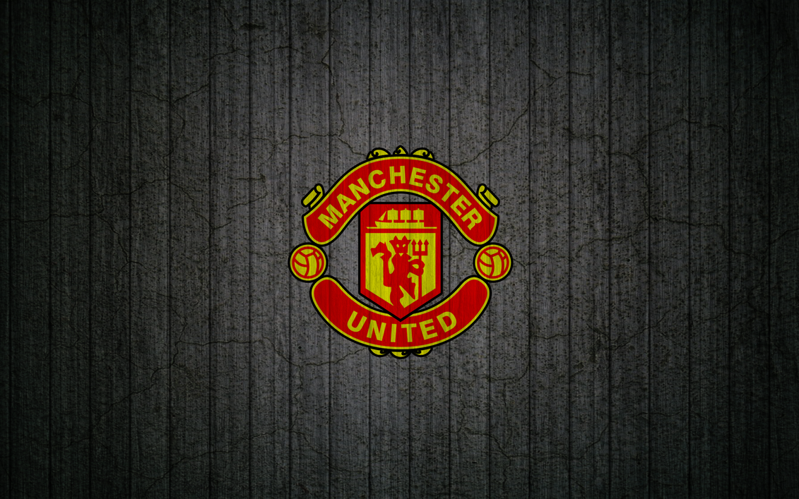 Manchester united wallpaper by sspace7 on deviantart manchester united wallpaper by sspace7 voltagebd Images