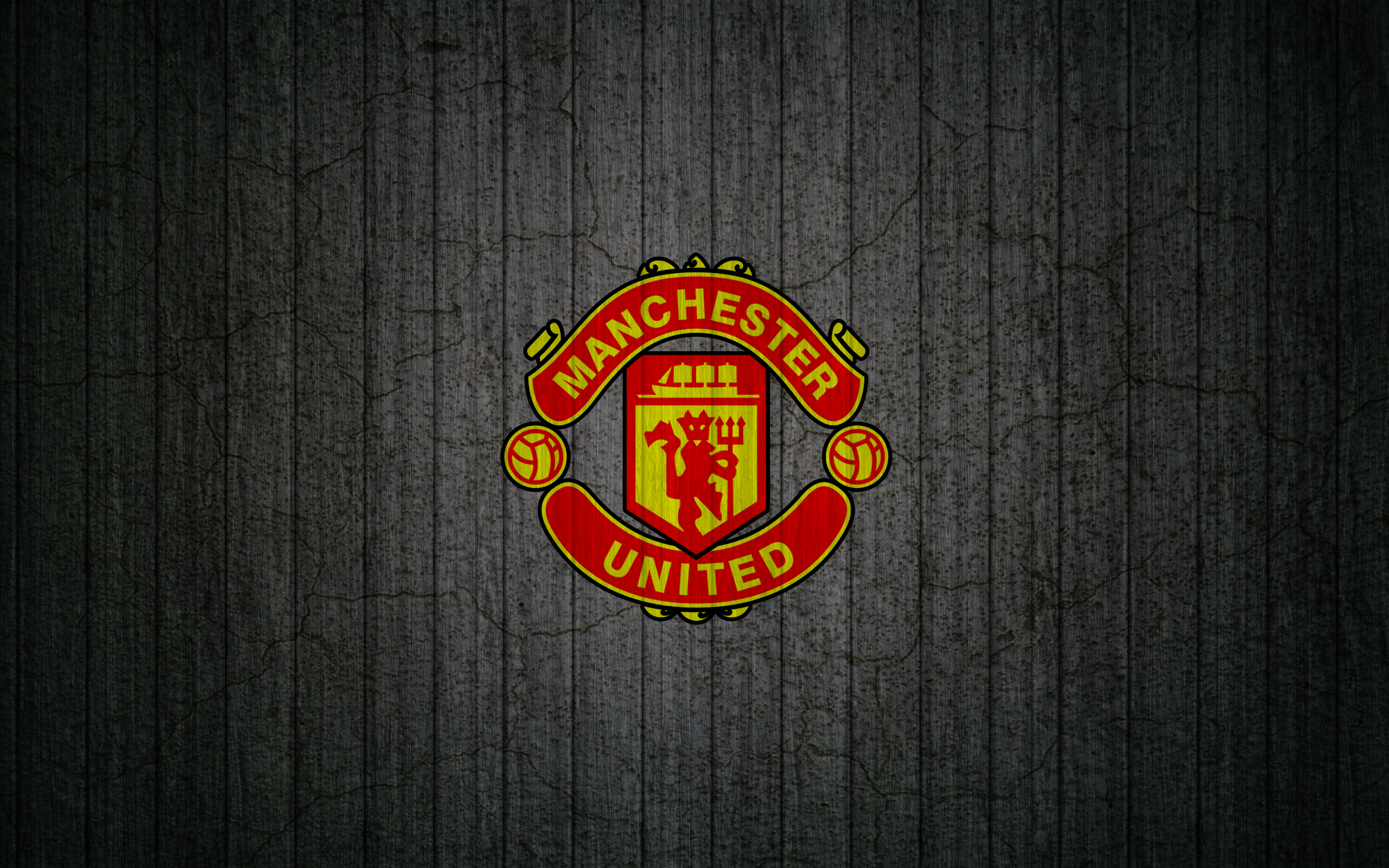 Manchester united wallpaper by sspace7 on deviantart manchester united wallpaper by sspace7 manchester united wallpaper by sspace7 voltagebd Choice Image