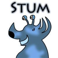 Stum by moogoat