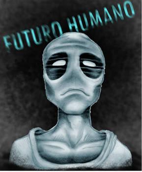 Dystopian Kid