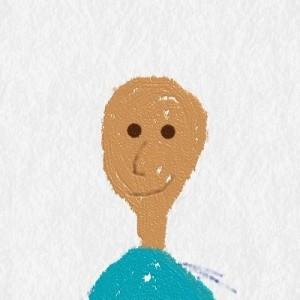 leandrw's Profile Picture