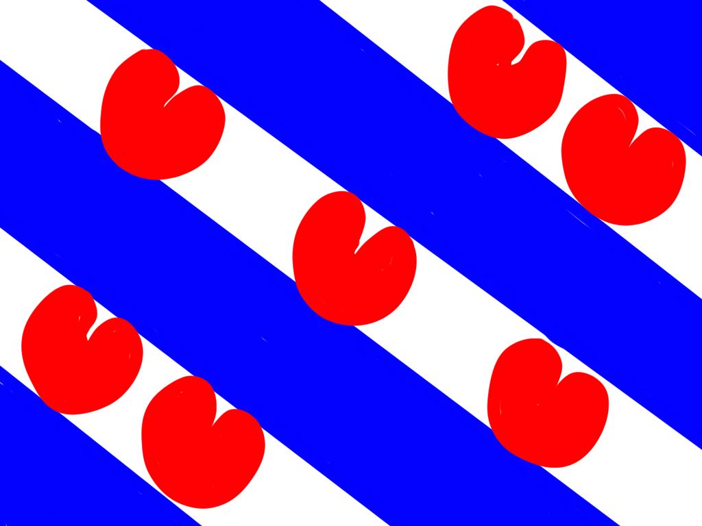 friesland chat Site vai dar namoro letra en espanol oficial do programa: namoro online chat ig friesland: site namoro de peso do it: site namoro serio internacional igreja: site de.