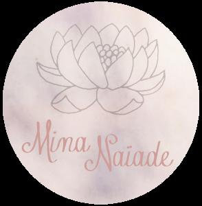 Minaiade's Profile Picture