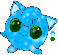 Jigglypuff Custom Redo by Sour-Grapes42