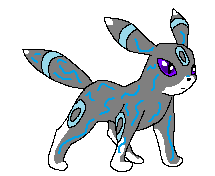 Custom Umbreon Adoptable by Sour-Grapes42
