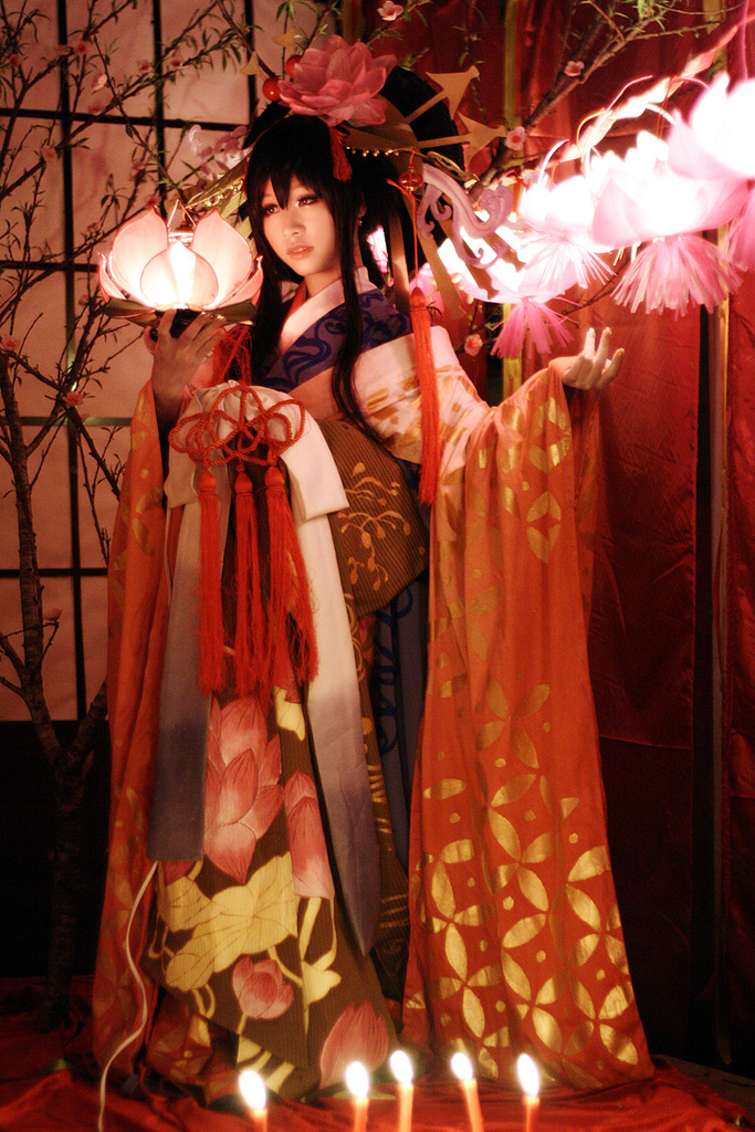 Cosplays Gate_7__hana_by_mmewhoo-d4tw219