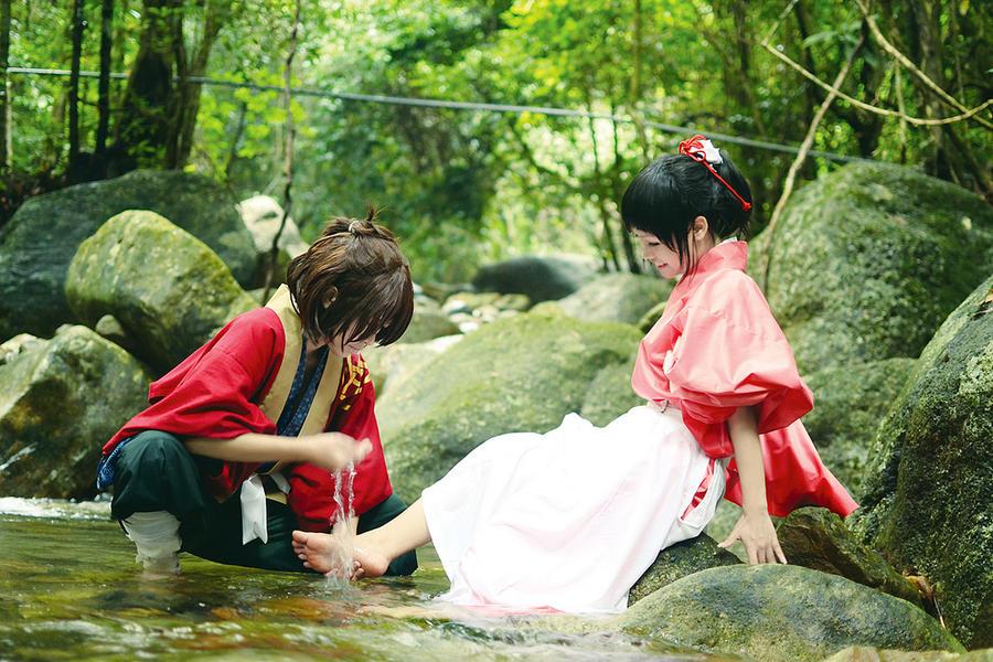 [Resim: hakuouki_shinsengumi_kitan_03_by_mmewhoo-d5a5wvf.jpg]