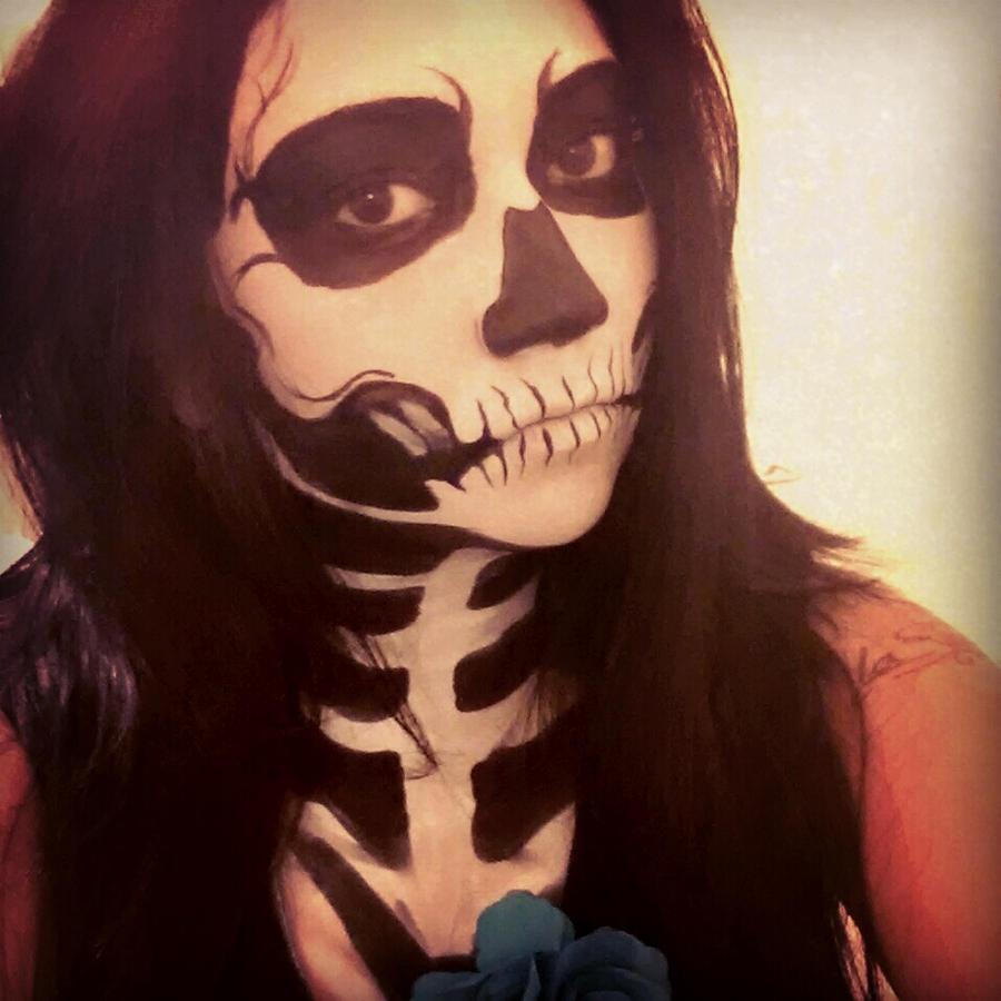 Grim Reaper By Albavalerdi On DeviantArt