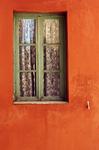village window by chantal-olivia
