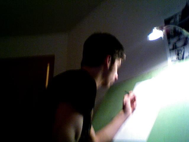 craigcermak's Profile Picture