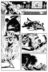 Bola Page 3 Inks