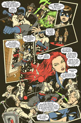 VU Issue 1 Page 7 by craigcermak
