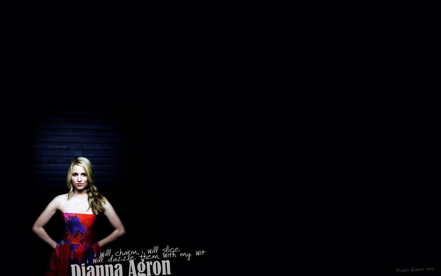 dianna agron hot wallpaper. dianna agron hot wallpaper.