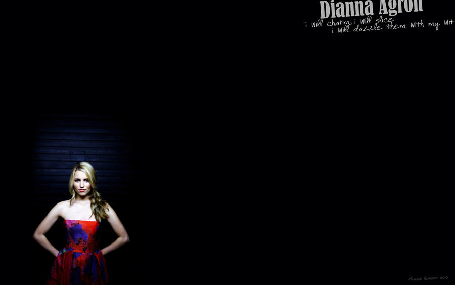 dianna agron hot wallpaper. girlfriend dianna agron hot