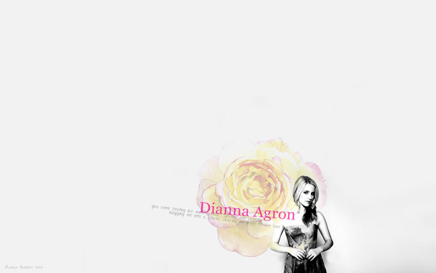 dianna agron hot wallpaper. hot dianna agron hot topic.