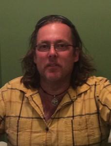 scurtisart's Profile Picture