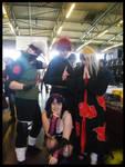 FACTS 09 - Naruto group