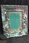 sunken mirror by mizueyes777