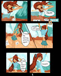 promo comic Page 01