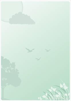 Vectors in the Sky