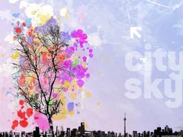 citysky-violett_wallp1024