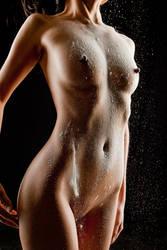Sakura Flour by ImpressionofLight