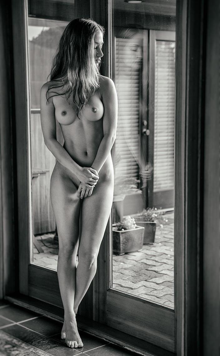 Melissa Ann by ImpressionofLight